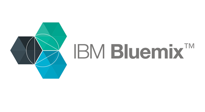 Bluemix Local on PureApplication System