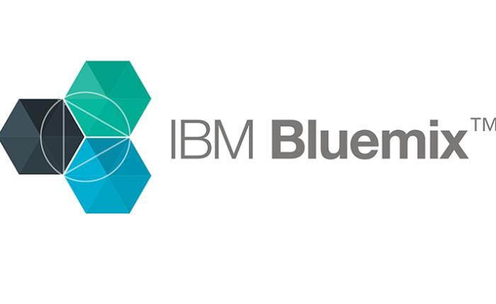 Bluemix Local on PureApplicationSystem