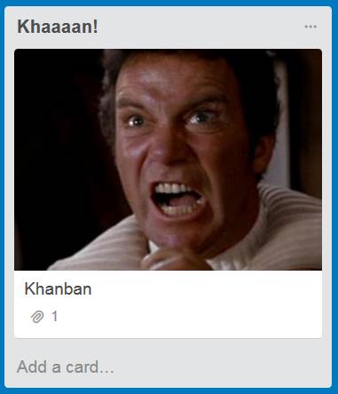khanban