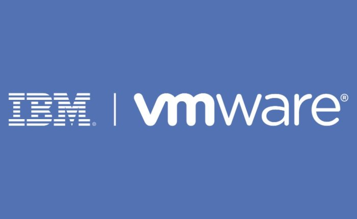 What's new with IBM Cloud for VMware Solutions