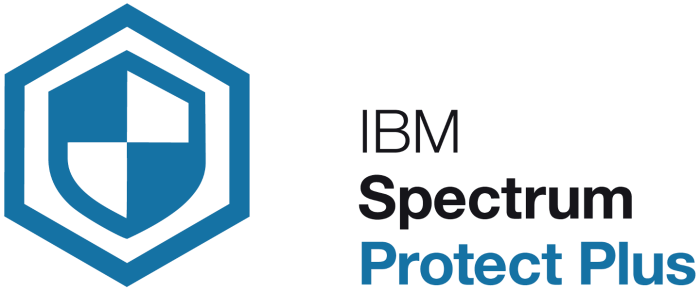Spectrum Protect Plus on IBM Cloud