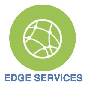 edge-services